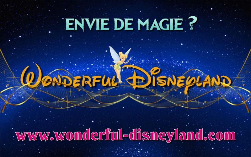 Disneyland Resort Paris - Page 22 Nhgy112