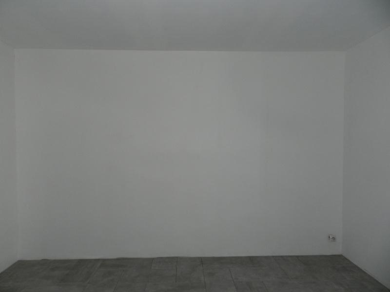 Presque la fin des travaux place à la peinture à effet mais nous avons besoin de vos avis  Dscn9412