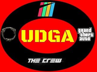 United Digital Gaming Association