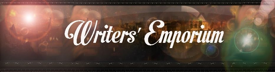 Writers' Emporium