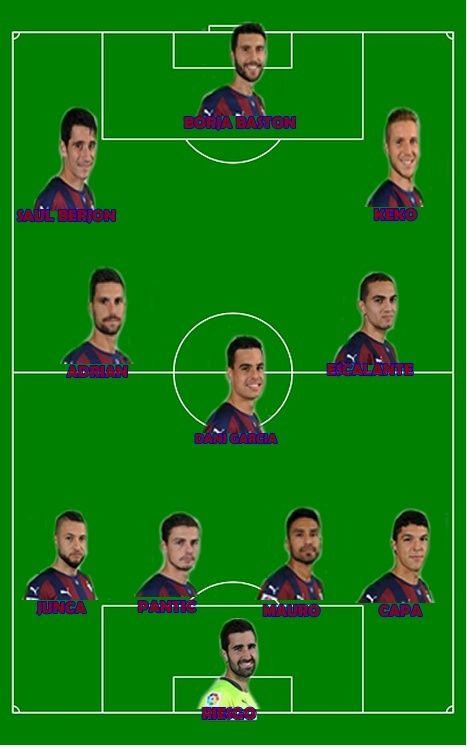 Sociedad Deportiva Eibar 11eib10