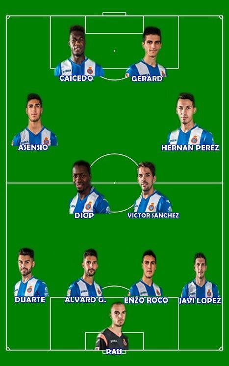 Real Club Deportivo Español 11esp10