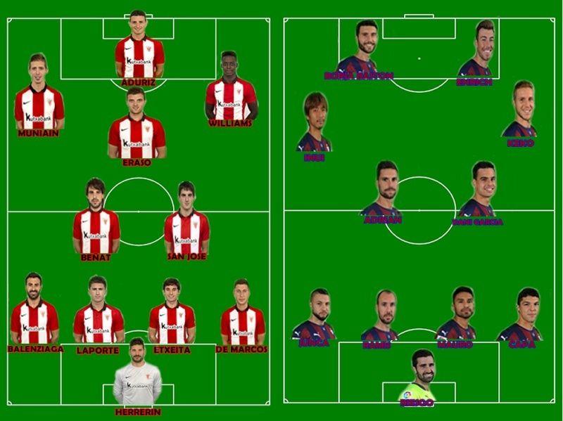 Jornada 21: Athletic - Eibar  Ath-ei10