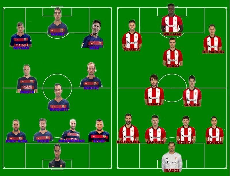 Barcelona - Athletic Club (Domingo 20:30) Fcb-at10