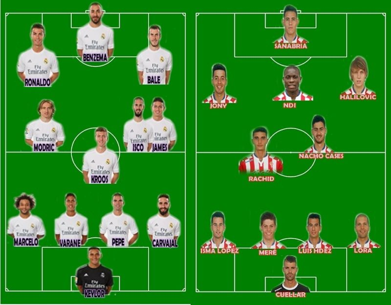 Real Madrid - Sporting (Domingo 16:00) Rma-sp10