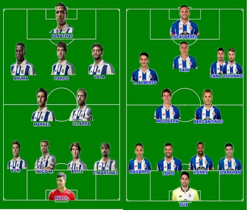 Real Sociedad - Deportivo (Sábado 22:05) Rso-de12