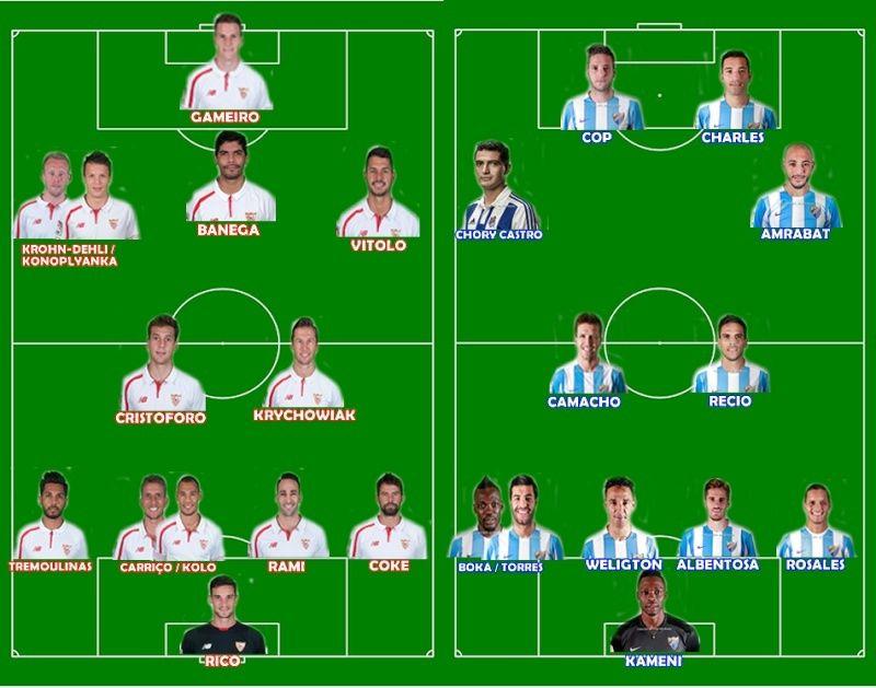 Sevilla - Malaga (Sábado 16:00)  Sev-ma10