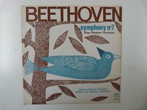 Beethoven : Symphonie n°7 - Page 2 Beetho33