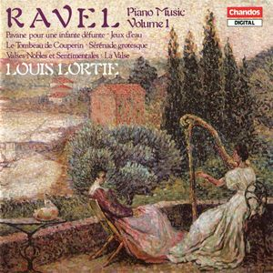 Playlist (110) - Page 3 Ravel_11