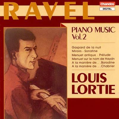 Playlist (110) - Page 3 Ravel_12