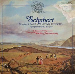 Schubert - Symphonies - Page 9 Schub-11
