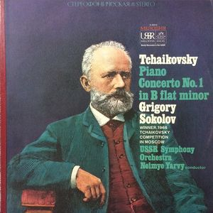 Tchaikovsky: Concertos pour piano - Page 4 Tchaik13
