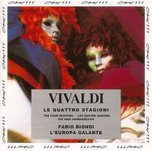 Vivaldi - Les 4 saisons (et autres concertos pour violon) - Page 9 Vivald16