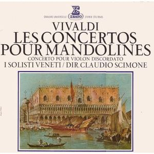Vivaldi - Les 4 saisons (et autres concertos pour violon) - Page 9 Vivald17