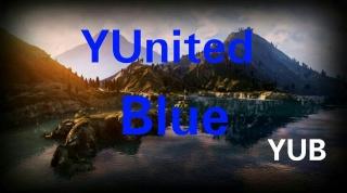 YUnited Blue