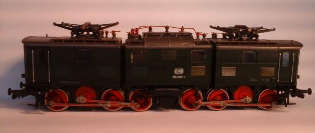 Mes  locos électrique à bièlles 20150212