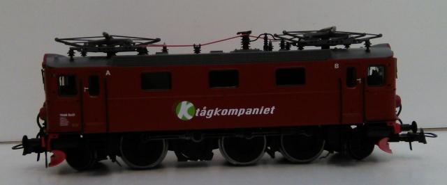 Mes  locos électrique à bièlles Wp_20116