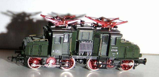 Mes  locos électrique à bièlles Wp_20117