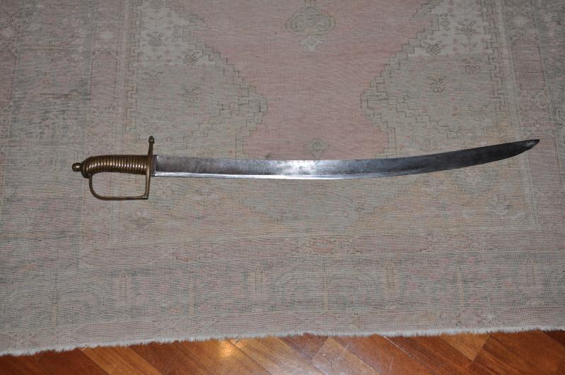 Encore un sabre de  grenadier Dsc_0216