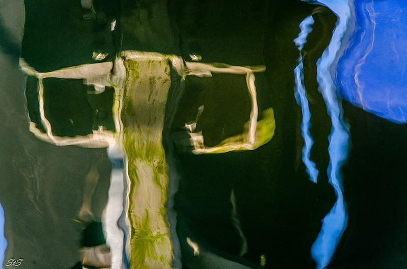 La peinture dans les reflets Le_mas11