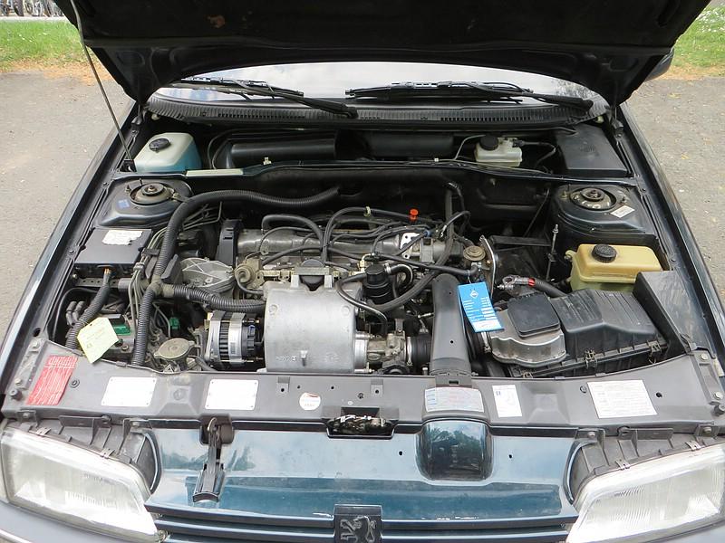jauge à huile moteur - longueur Comp_i30