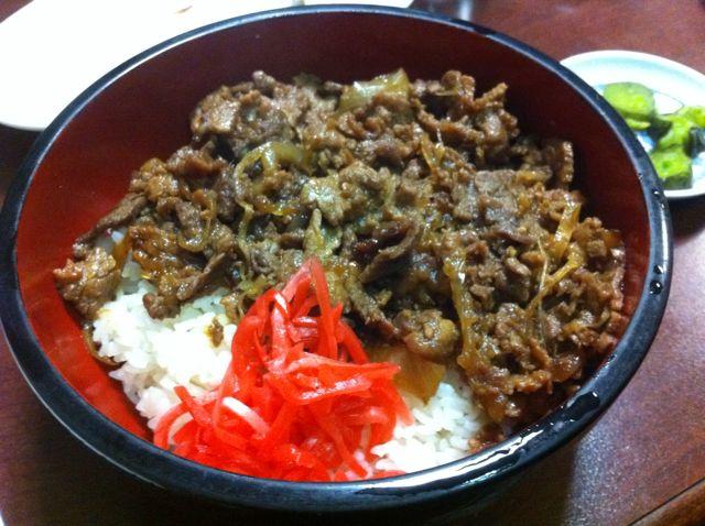 [HBM~] Restaurant Higuma. 16998410