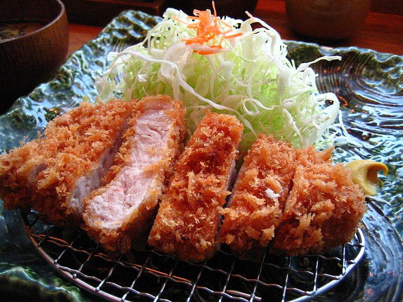 [HBM~] Restaurant Higuma. 800px-11