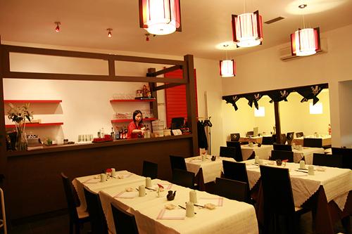 [HBM~] Restaurant Higuma. Img_210