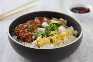 [HBM~] Restaurant Higuma. Recett10