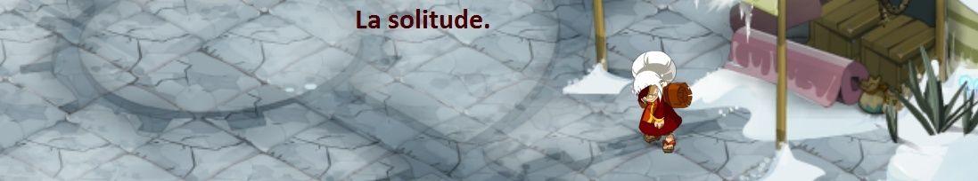 Présentation de Celestia L'Enutrofette, et de son guide... Celest15