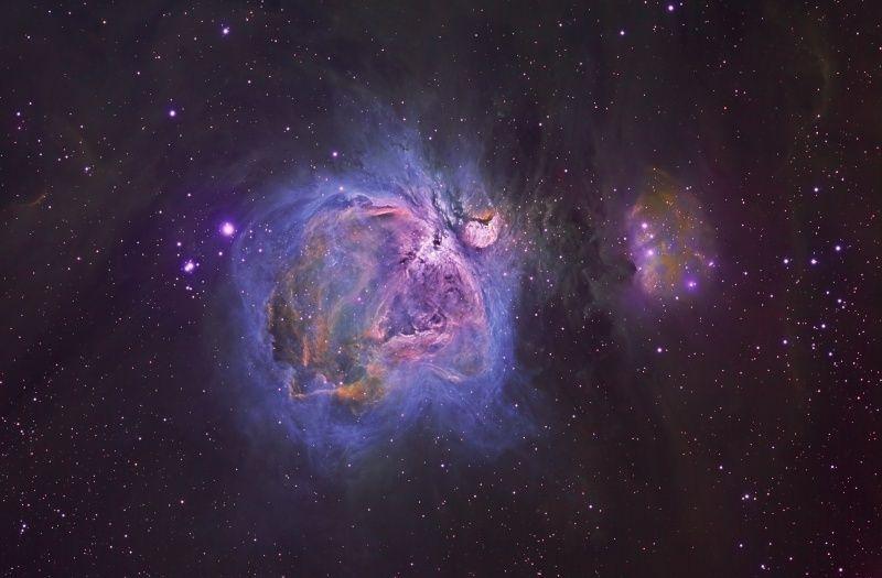Overdose Orionesque M42_fi10
