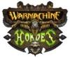 Warmachine / Horde
