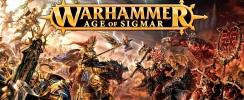 La règle BATTLE (Warhammer Battle)