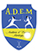 A.D.E.M.