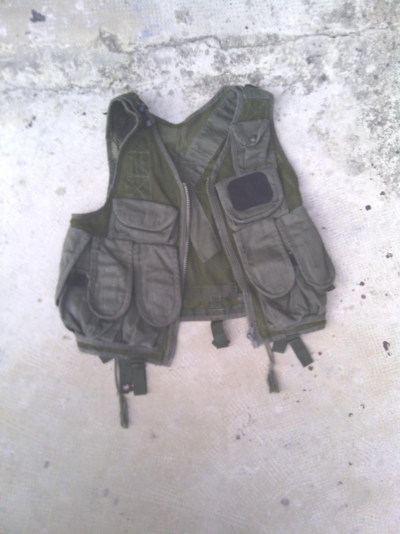 Croatian Special police vest (1991-2000) Img_2023