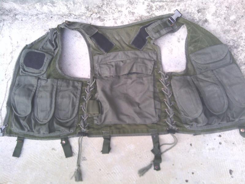 Croatian Special police vest (1991-2000) Img_2024