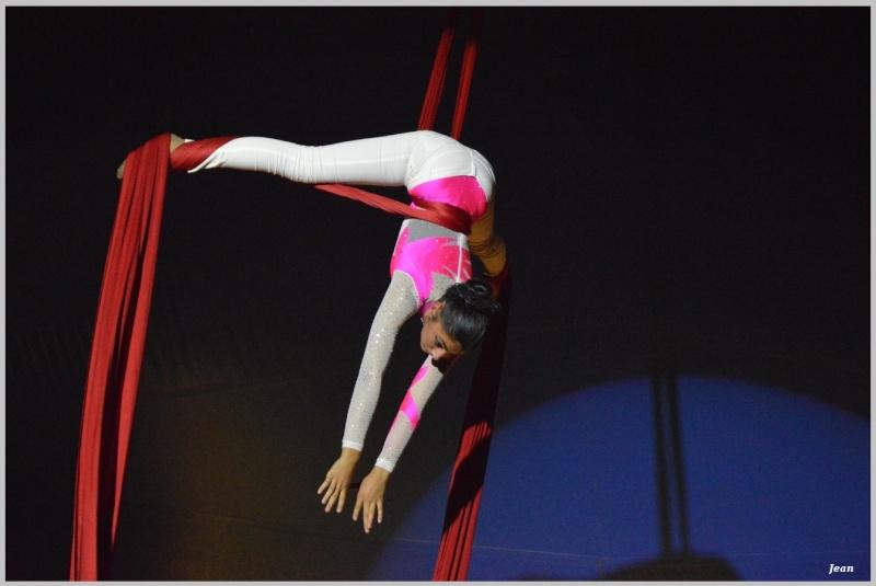 Cirque Zavatta Dsc_0112