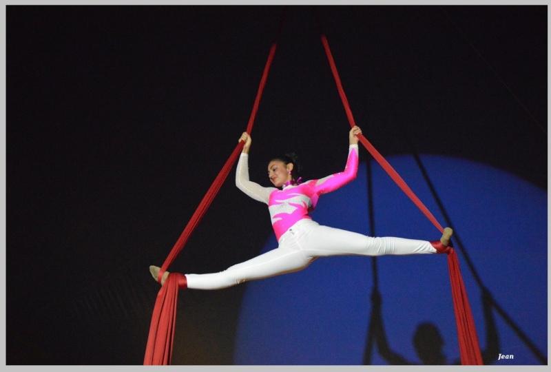Cirque Zavatta Dsc_0113