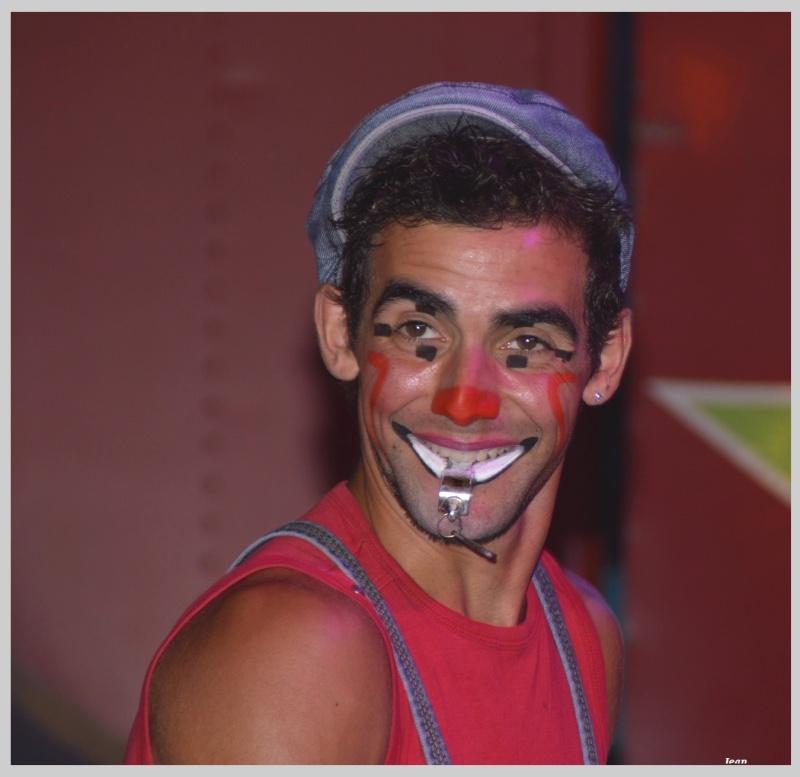 Cirque Zavatta Dsc_0215