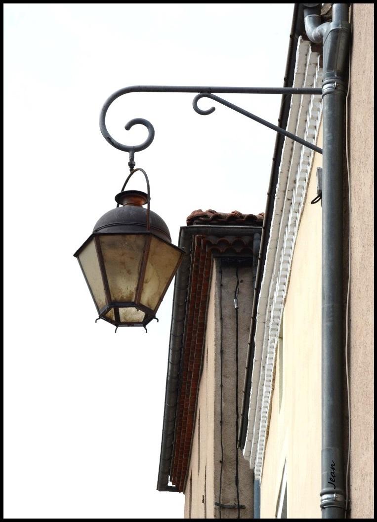 Les luminaires de la ville Dsc_0229