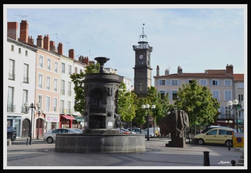 Issoire en Auvergne Dsc_0317