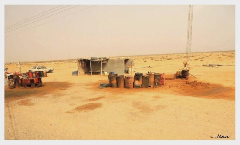 Le désert insolite. Dscn1910