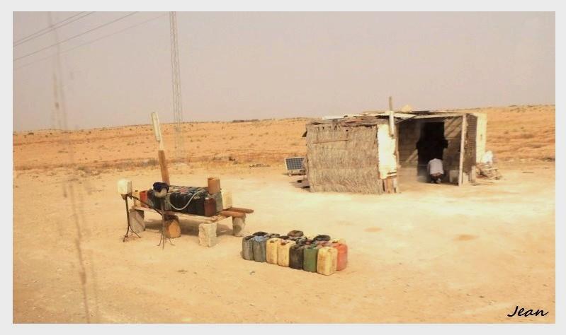 Le désert insolite. Dscn1911