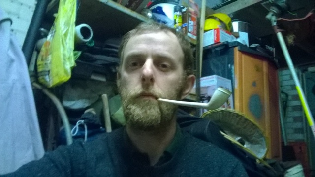 LET'S SEE PICS OF YOU SMOKING A PIPE - Page 7 Wp_20115