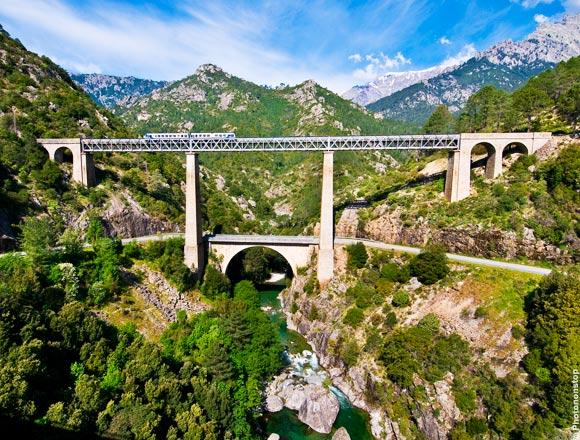 U Trinighellu (Corse) 32429610