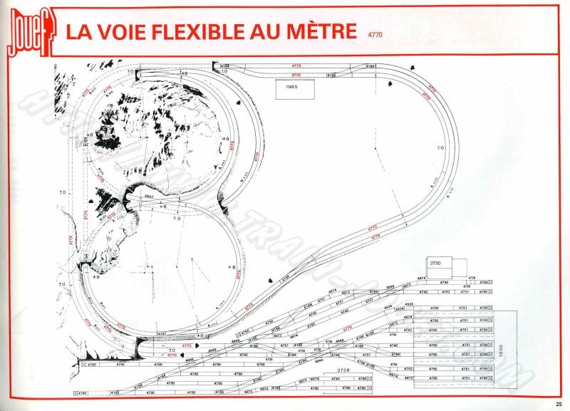 """Mon réseau """"au secours"""" - Page 3 Reseau10"""