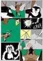 Les Oeuvres Noires de Godforoth Frosty12