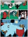 Les Oeuvres Noires de Godforoth Frosty14