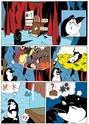 Les Oeuvres Noires de Godforoth Frosty15
