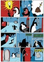 Les Oeuvres Noires de Godforoth Frosty16